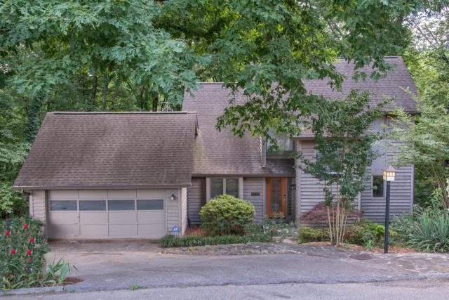 1722 Lake Wood Cir, Hixson, TN 37343 (MLS #1301039) :: Keller Williams Realty | Barry and Diane Evans - The Evans Group