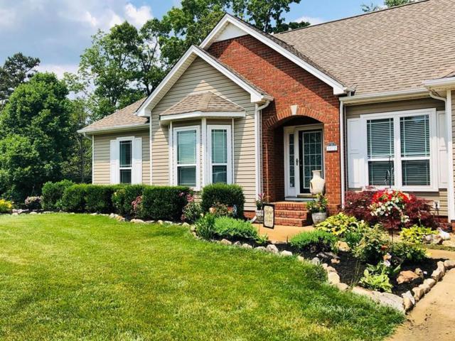 8872 Faith Hill Ln, Hixson, TN 37343 (MLS #1301048) :: Chattanooga Property Shop