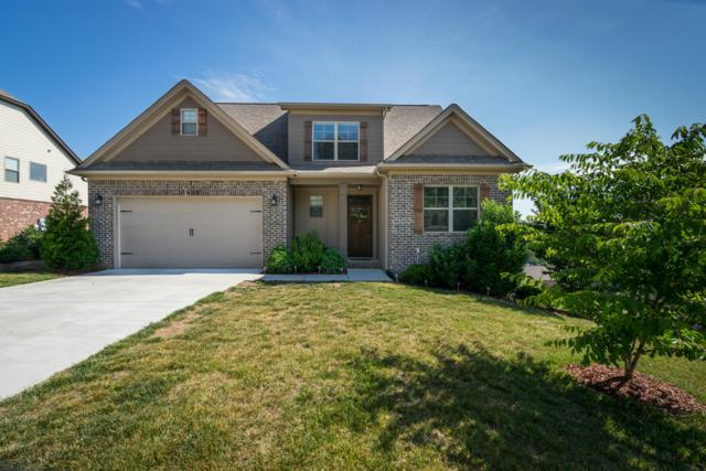 7933 Chianti Way, Chattanooga, TN 37421 (MLS #1301055) :: The Mark Hite Team