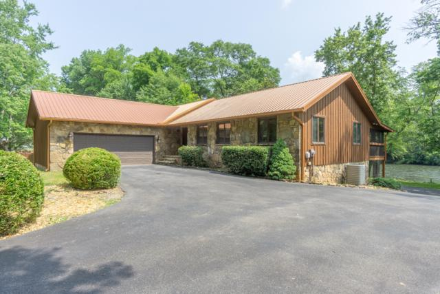 201 River Bend Dr, Ocoee, TN 37361 (MLS #1301062) :: The Mark Hite Team
