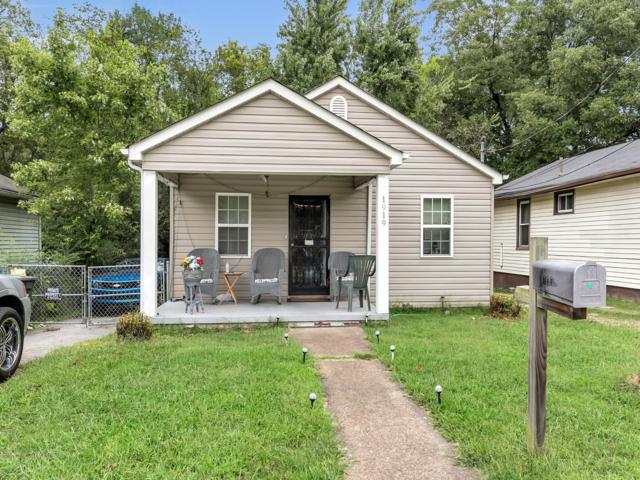 1919 E 34th St, Chattanooga, TN 37407 (MLS #1301066) :: Chattanooga Property Shop