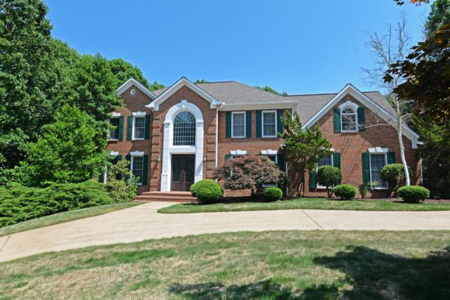 9236 Rocky Cove Dr, Chattanooga, TN 37421 (MLS #1301084) :: The Robinson Team