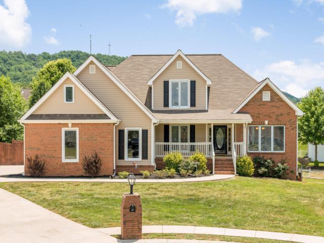 60 Pheasant Ln, Ringgold, GA 30736 (MLS #1301089) :: Chattanooga Property Shop