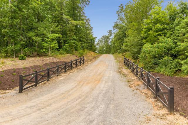 2036 Black Bear Pass #03, Harrison, TN 37341 (MLS #1301091) :: Chattanooga Property Shop
