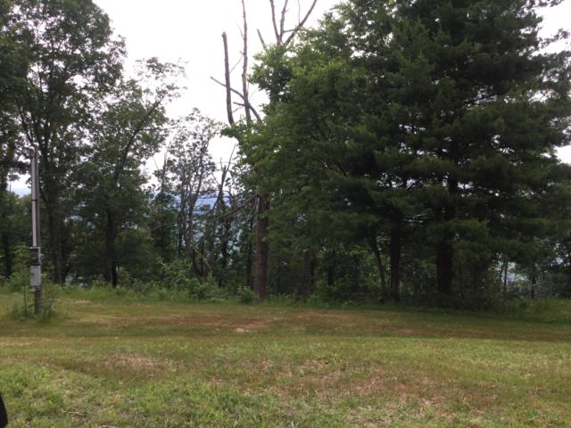 9399 Scenic Hwy, Lookout Mountain, GA 30750 (MLS #1301119) :: Chattanooga Property Shop