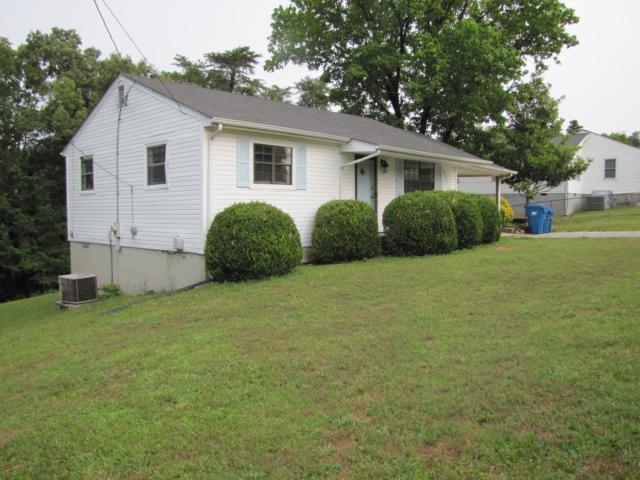 923 Hulana St, Rossville, GA 30741 (MLS #1301158) :: Grace Frank Group