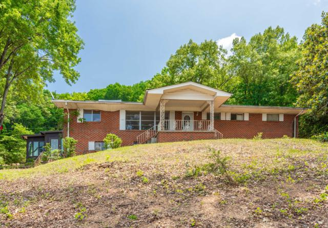 2906 Westside Dr, Chattanooga, TN 37404 (MLS #1301171) :: Chattanooga Property Shop