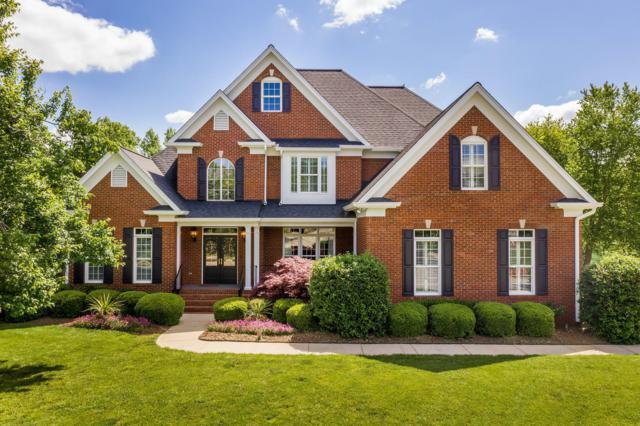 9512 Windrose Cir, Chattanooga, TN 37421 (MLS #1301183) :: Chattanooga Property Shop