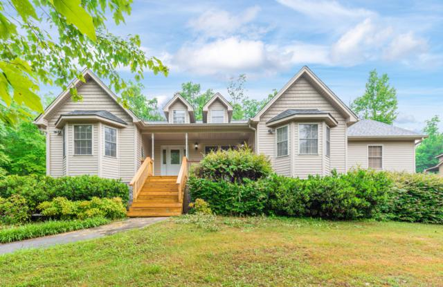 4423 Mcdonald Rd, Apison, TN 37302 (MLS #1301202) :: The Jooma Team