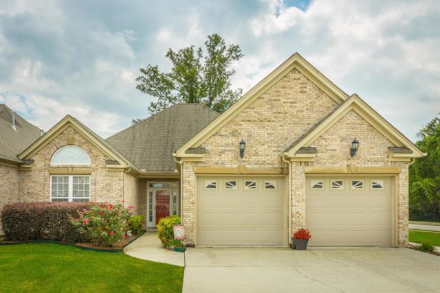 6604 Rapidan River Rd, Hixson, TN 37343 (MLS #1301218) :: Chattanooga Property Shop