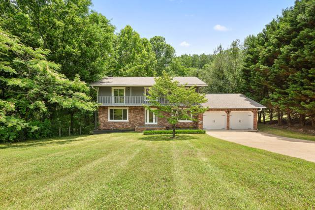 1113 Everett Dr, Chattanooga, TN 37421 (MLS #1301246) :: Chattanooga Property Shop