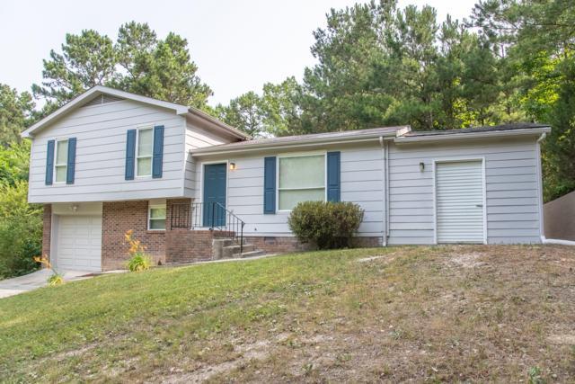 5408 Poplar Springs Rd, Ringgold, GA 30736 (MLS #1301248) :: The Mark Hite Team