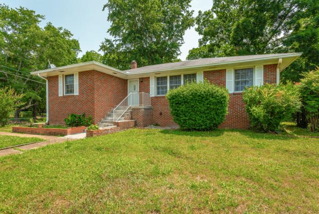 4212 Tacoma Ave, Chattanooga, TN 37415 (MLS #1301255) :: Chattanooga Property Shop