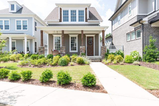 441 Alston Dr, Chattanooga, TN 37419 (MLS #1301263) :: Keller Williams Realty | Barry and Diane Evans - The Evans Group
