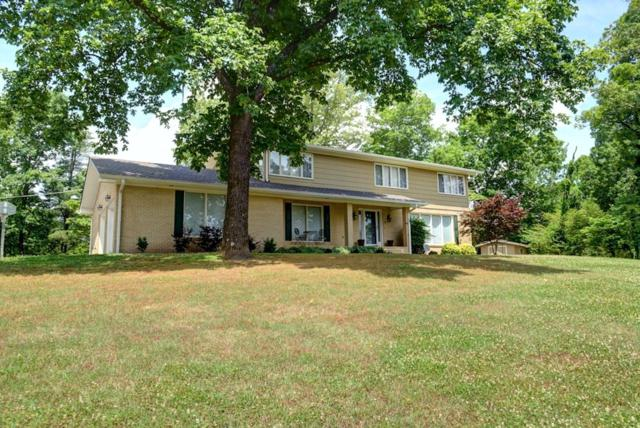 147 Lakeview Cir, Dayton, TN 37321 (MLS #1301264) :: Keller Williams Realty | Barry and Diane Evans - The Evans Group