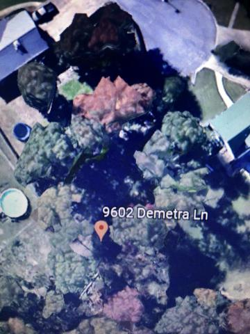 9602 Demetra Ln, Soddy Daisy, TN 37379 (MLS #1301268) :: Chattanooga Property Shop