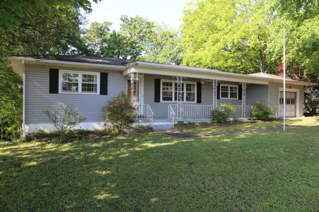 3612 Phelps St, Chattanooga, TN 37412 (MLS #1301271) :: Chattanooga Property Shop