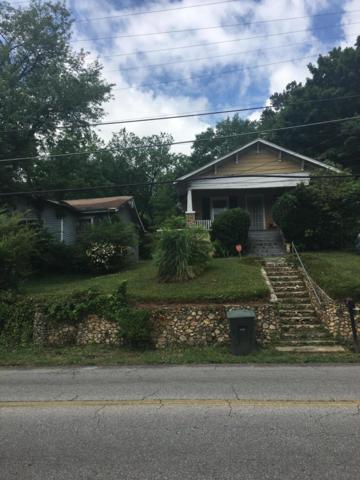 903 Tunnel Blvd, Chattanooga, TN 37411 (MLS #1301272) :: Chattanooga Property Shop