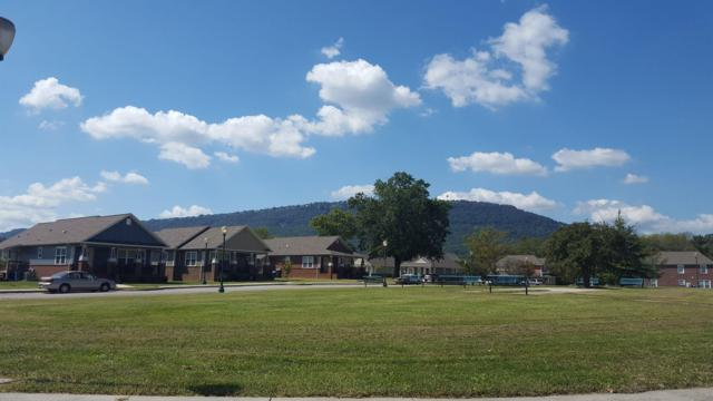 278 W 36th St, Chattanooga, TN 37410 (MLS #1301300) :: Chattanooga Property Shop