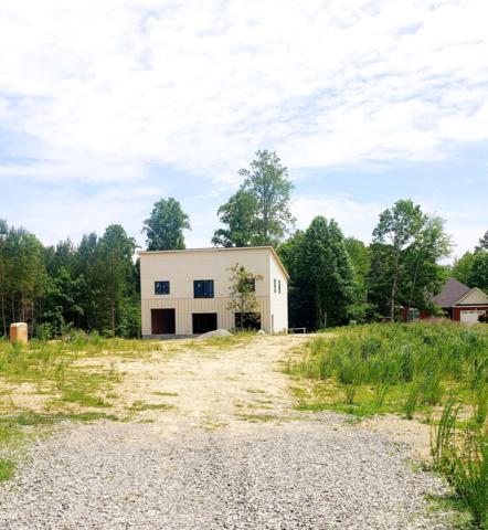 11236 Hixson Pike, Soddy Daisy, TN 37379 (MLS #1301302) :: Chattanooga Property Shop
