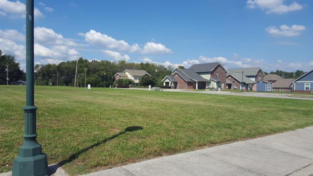 215 Canary Cir, Chattanooga, TN 37410 (MLS #1301310) :: Chattanooga Property Shop