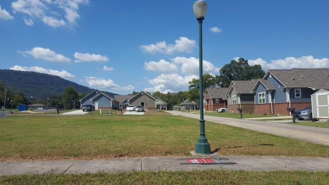 537 W 37th St, Chattanooga, TN 37410 (MLS #1301311) :: Chattanooga Property Shop