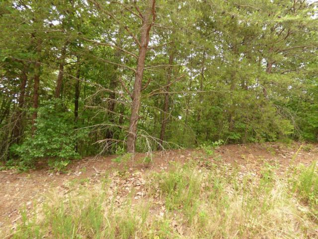 Lot 451 Crystal Springs Rd #451, Rockwood, TN 37854 (MLS #1301331) :: The Edrington Team