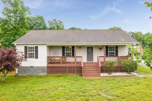 218 Hunter Tr, Trenton, GA 30752 (MLS #1301336) :: Chattanooga Property Shop