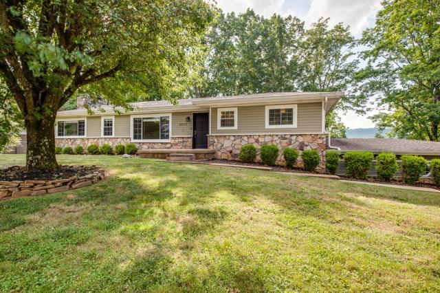 4807 Hunter Tr, Chattanooga, TN 37415 (MLS #1301365) :: Chattanooga Property Shop