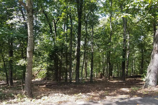 Lot8 Eleanor Dr, Cleveland, TN 37311 (MLS #1301371) :: The Mark Hite Team