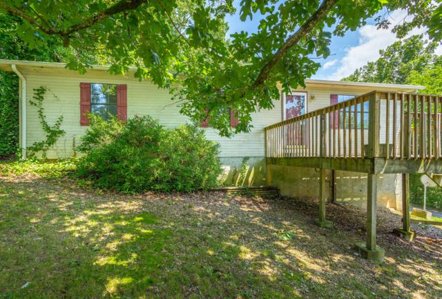 7535 Hydrus Dr, Harrison, TN 37341 (MLS #1301386) :: Chattanooga Property Shop