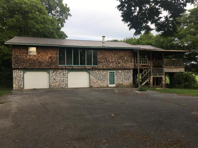 2085 Mount Pisgah Rd, Ringgold, GA 30736 (MLS #1301412) :: Chattanooga Property Shop