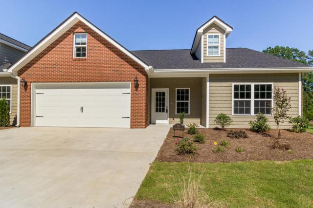 101 Windsor Way, Ringgold, GA 30736 (MLS #1301427) :: Chattanooga Property Shop