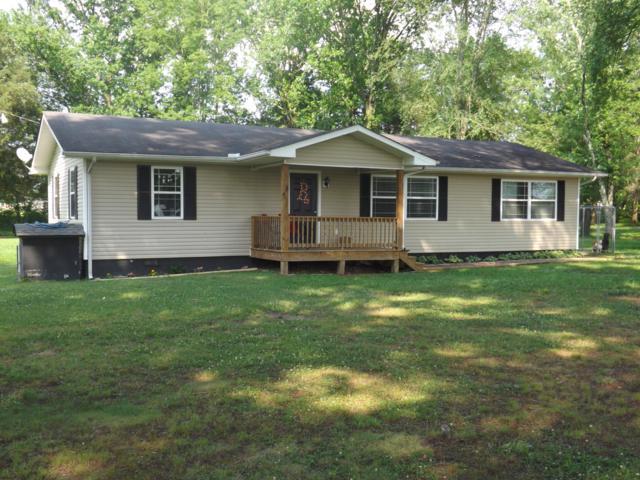 1060 Anderson Ridge Rd, Jasper, TN 37347 (MLS #1301442) :: Grace Frank Group