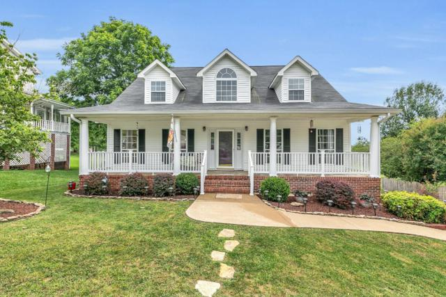 6748 Jordan Run Rd, Chattanooga, TN 37412 (MLS #1301453) :: The Mark Hite Team