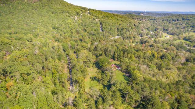 O Roberts Mill Rd, Hixson, TN 37343 (MLS #1301460) :: Chattanooga Property Shop