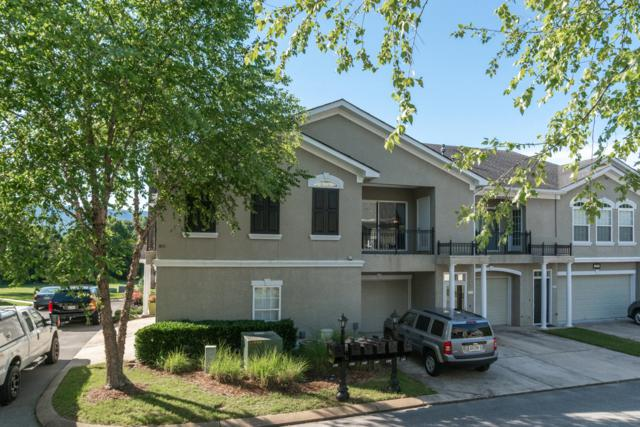 1305 Renaissance Ct, Chattanooga, TN 37419 (MLS #1301462) :: Grace Frank Group