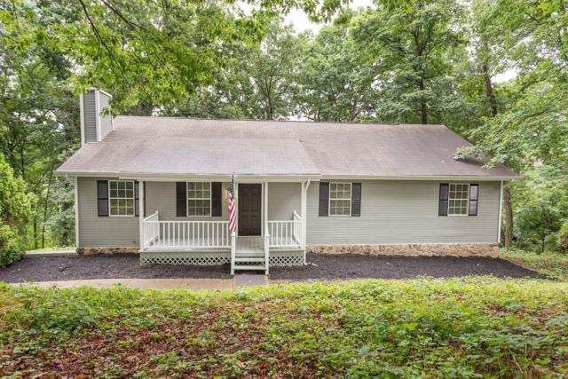 5603 River Glade Dr, Chattanooga, TN 37416 (MLS #1301494) :: Chattanooga Property Shop