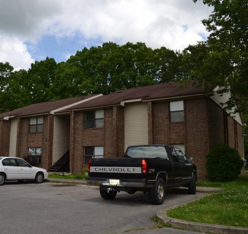 217 4th St, Monteagle, TN 37356 (MLS #1301541) :: The Edrington Team