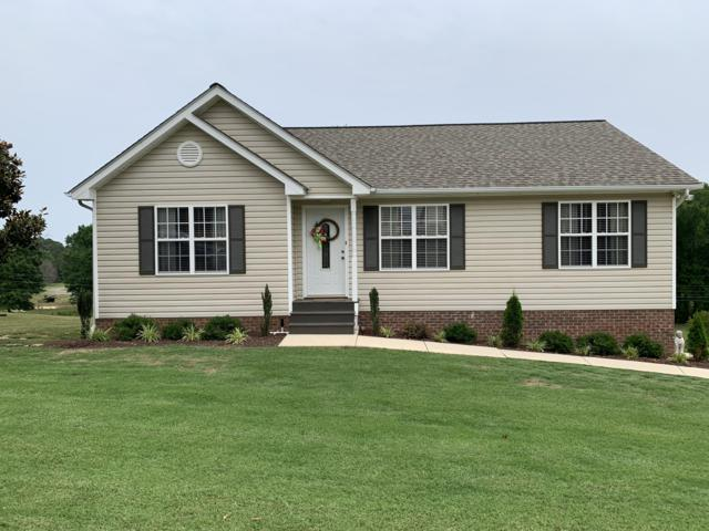 8916 Wings Way, Hixson, TN 37343 (MLS #1301550) :: Chattanooga Property Shop
