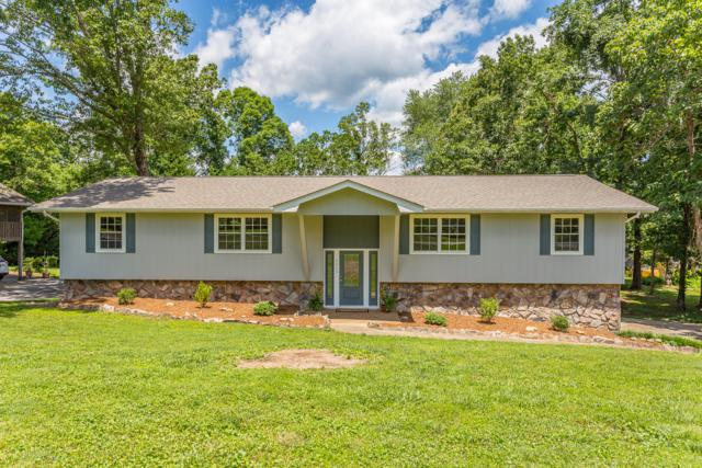 4869 Lone Hill Rd, Chattanooga, TN 37416 (MLS #1301557) :: The Robinson Team