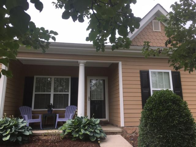 571 Callaway Ct, Chattanooga, TN 37421 (MLS #1301560) :: The Robinson Team