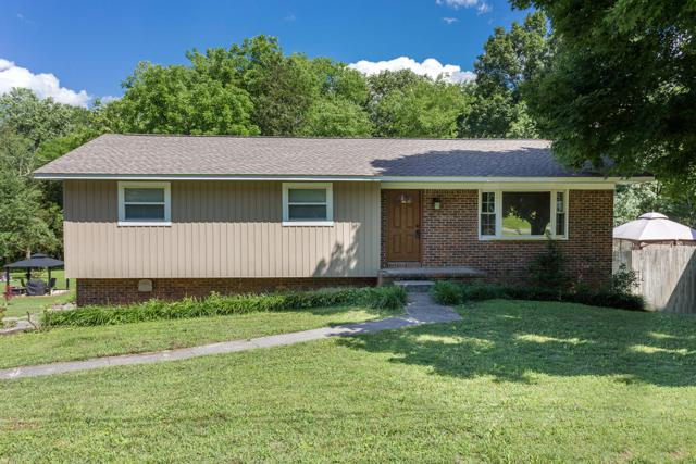 4660 NW George Ave, Cleveland, TN 37312 (MLS #1301564) :: The Robinson Team
