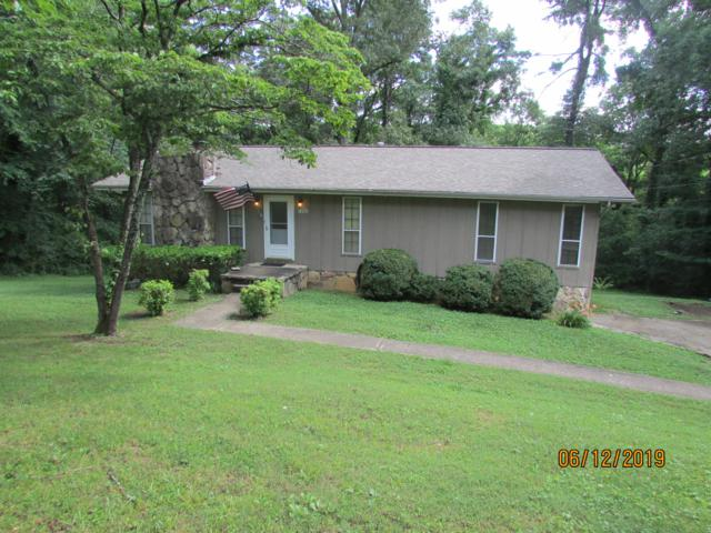 7203 Cane Hollow Rd, Hixson, TN 37343 (MLS #1301587) :: The Mark Hite Team