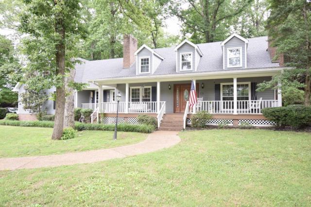 5502 Water Wheel Ln, Ooltewah, TN 37363 (MLS #1301599) :: Chattanooga Property Shop