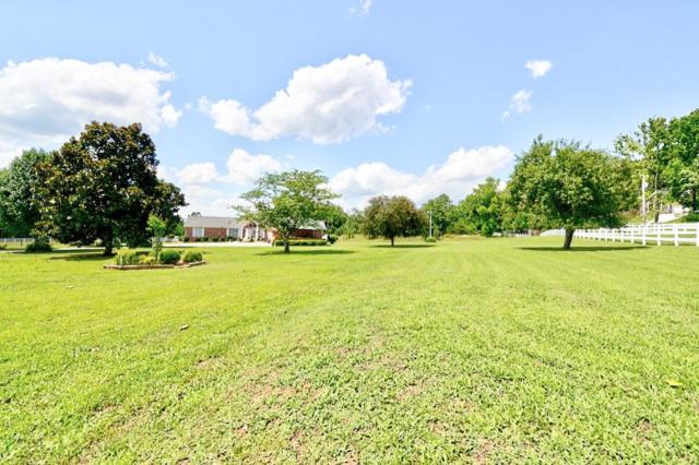 6033 Shirley Pond Rd, Harrison, TN 37341 (MLS #1301615) :: The Robinson Team