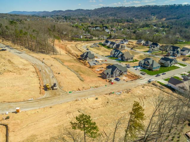 2368 Weeping Willow Dr, Ooltewah, TN 37363 (MLS #1301627) :: The Mark Hite Team