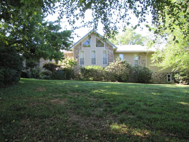 9692 Wilson Dr, Ooltewah, TN 37363 (MLS #1301650) :: The Robinson Team