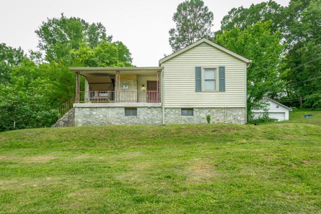 4034 Bonny Oaks Dr, Chattanooga, TN 37406 (MLS #1301659) :: The Edrington Team