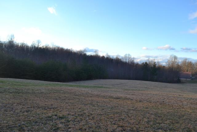 3.5ac Simmons Rd., Spencer, TN 38585 (MLS #1301694) :: Keller Williams Realty | Barry and Diane Evans - The Evans Group